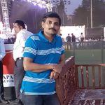 JayantRewale