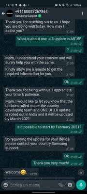Screenshot_20210131-141815_WhatsApp.jpg