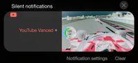 Screenshot_20210131-211438_One UI Home_5612.jpg