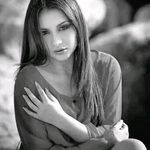 amany1993hassan