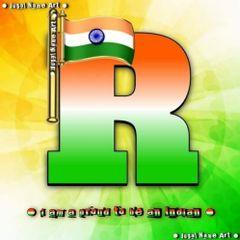 Revantsingh17