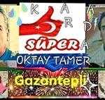 Türkmenbey