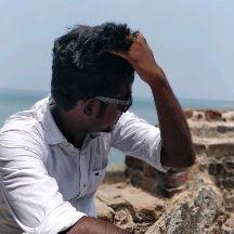 MadhanR