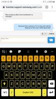 Screenshot_20210204-145947_Chrome.jpg