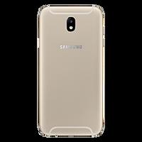 sa-galaxy-j7-2017-sm-j730fzddksa-backgold-thumb-71239143_651.png