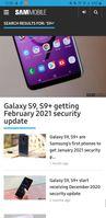 Screenshot_20210205-133832_Samsung Internet Beta.jpg