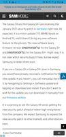 Screenshot_20210205-134139_Samsung Internet Beta.jpg