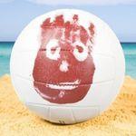 Wilsonball