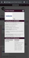 Screenshot_20210206-133548_Chrome_55842.jpg