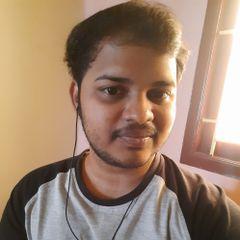 SureshKumarr