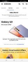 Screenshot_20210208-191906_Samsung Shop.jpg