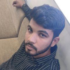 Rishabh2895
