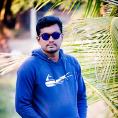 SagarPathan