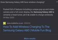 SmartSelect_20210209-221747_Google_2920.jpg