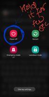 Screenshot_20210205-170915_Samsung Members_5061.jpg
