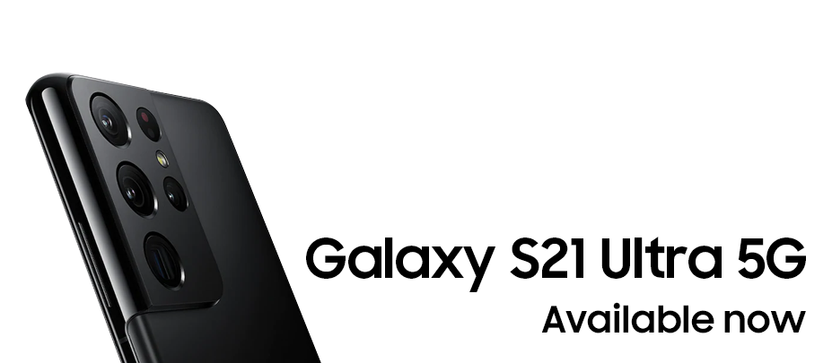 Samsung-r.png