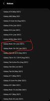 Screenshot_20210210-230435_Samsung Members_17062.jpg