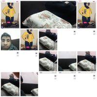 BodyEditor_٢٠٢١٠٢١٠_٢١٤٢٠١٧٢١_15605.jpg