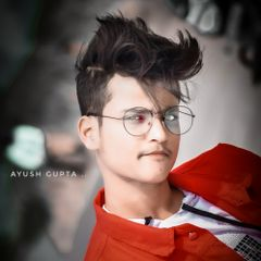 AyushGupta01