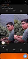 Screenshot_20210212-083026_Samsung Members_7497.jpg