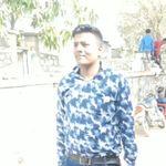 Sharfaraz