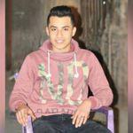 HeshamAhemed