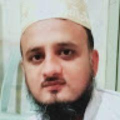 Hafiz66
