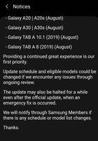 SmartSelect_20201222-201637_Samsung Members_2480.jpg