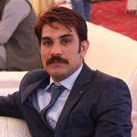 MubeenMughal778