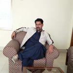 Zulfiqar786Khan