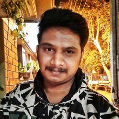 prashanthkumarM