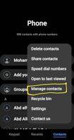 Screenshot_20210218-214421_Phone_17553.jpg