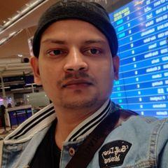 shambhumehta