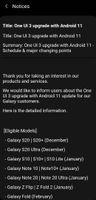 SmartSelect_20201222-201534_Samsung Members_2478.jpg