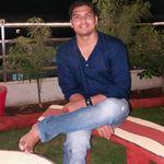 royprashant2