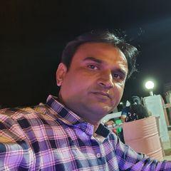 KanjiKher