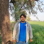 winnerbhai