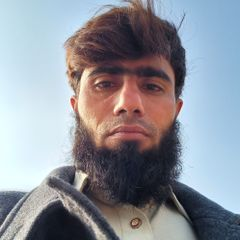ItsAbdulRazzaq