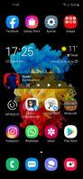 Screenshot_20210222-172509_One UI Home.jpg