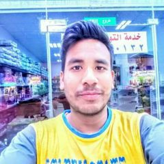 MohamedMojnu