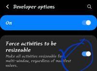 Screenshot_20210223-154005_Settings_76701.jpg