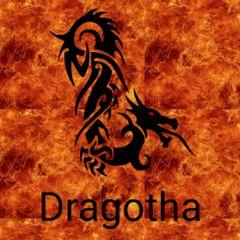 dragotha007