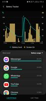 Screenshot_20210129-201949_Battery Tracker.jpg