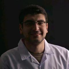 Mohamedfaisal