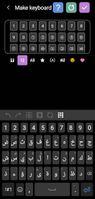 clipboard_image_1614212026895_1614212026895.jpg