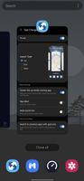 Screenshot_20210225-193236_One UI Home_38588.jpg