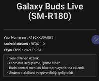 Screenshot_20210225-223440_Samsung Internet_28466.jpg