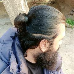AamirAuraJutt