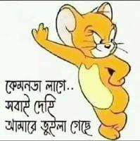 FB_IMG_1614157959323_649.jpg