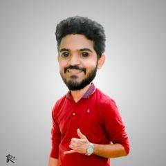 IsuruMalshan
